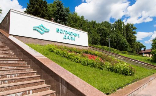 Йога фестивали в ленинградской области